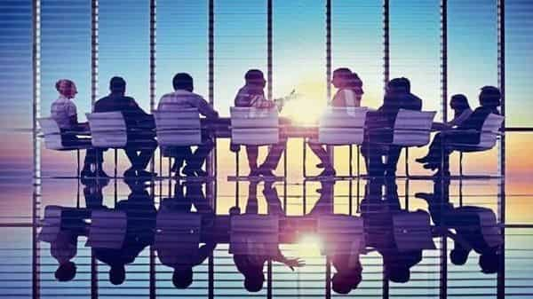 New rules mandate company boards to explain independent directors' suitability