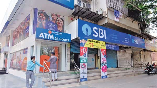 SBI minimum account balance: Penalty and other rules explained