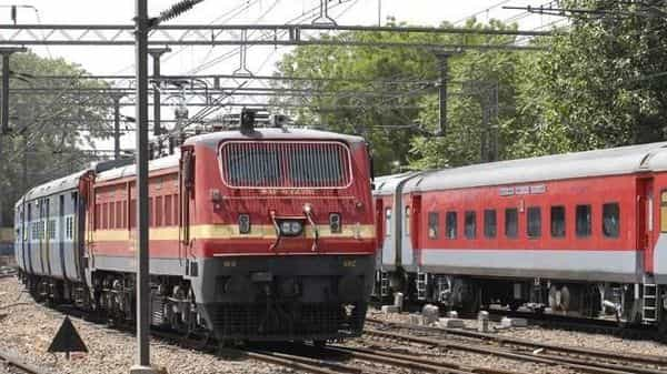 Trai has recommended allotting spectrum to Indian Railways only for captive use. (Mint)