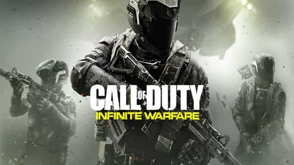Call of Duty is the most popular mobile game at the moment