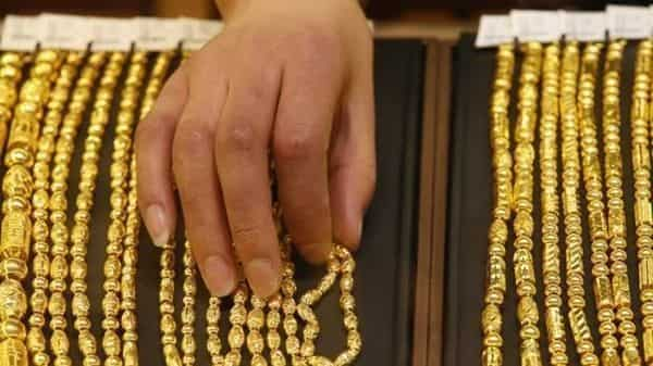 What Is Taking The Shine Off Gold In India