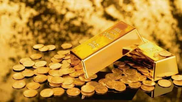 Understanding the different measures of purity of gold