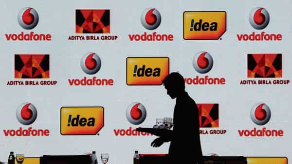 Vodafone Idea has been lobbying for government intervention to correct a market. Photo: Reuters