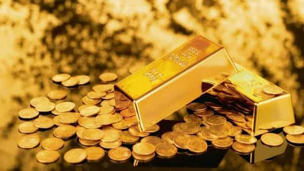 The new scheme is being considered as yet another attempt to unearth lakhs of crores of black money still lying in the system in the form of unaccounted gold. (iStock)