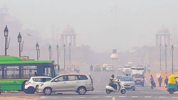 Image result for delhi