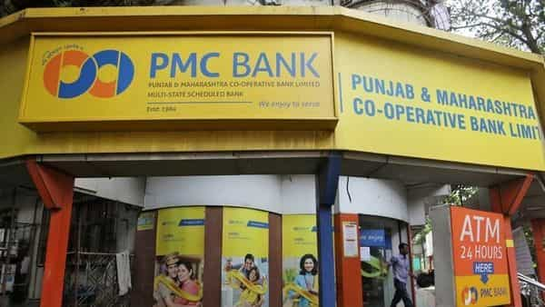 Delhi HC issues notice on a plea for interim protection of depositors in PMC Bank's Delhi branches