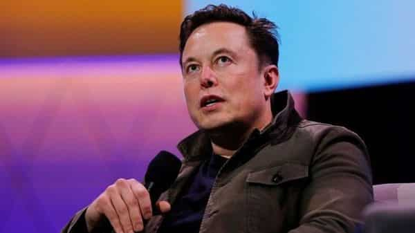 Elon Musk's trouble with the SEC meanwhile stems from multiple tweets (REUTERS)