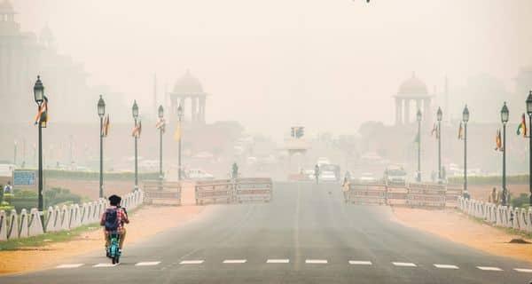 delhi s