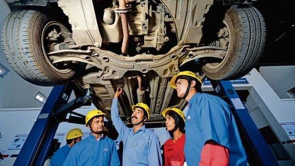 Three ways to solve India's jobs problem