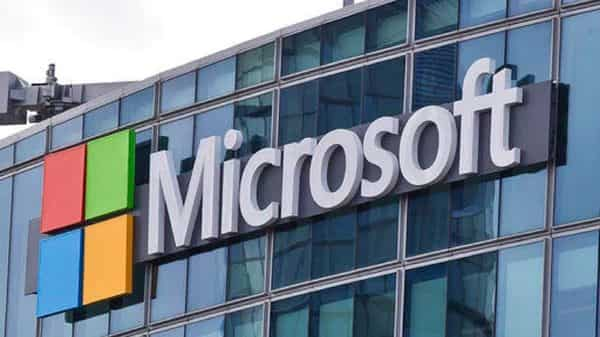 Microsoft tested 4-day work week for some employees. The results were a surprise - Livemint thumbnail