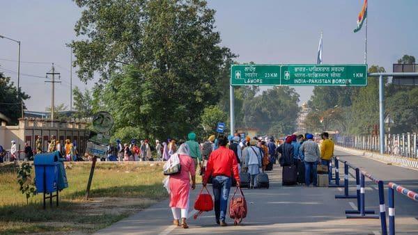 Image result for kartatrpur karidor