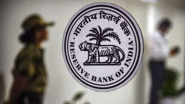 Many HFCs/NBFCs are currently engaged with PSU banks to sell down their loan pools under the government's partial guarantee scheme (Photo: PTI)