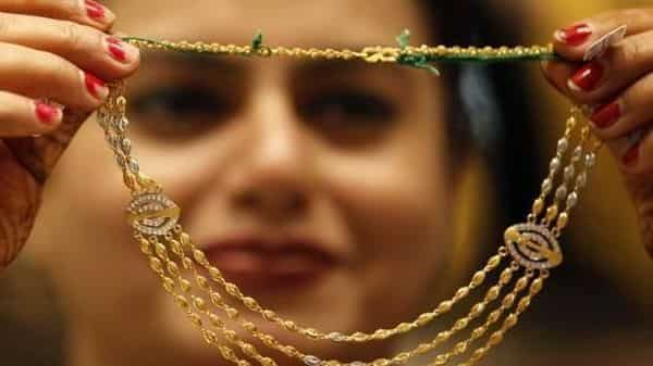 Net gold imports during July-September slumped 66% to 80.5 tons from a year earlier period