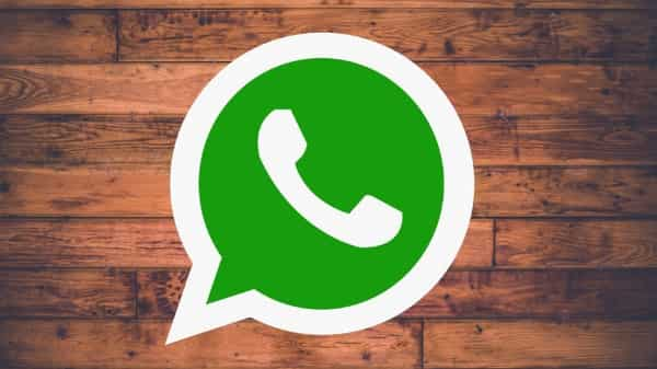 WhatsApp snooping: Is RCS answer to government's localisation problems?