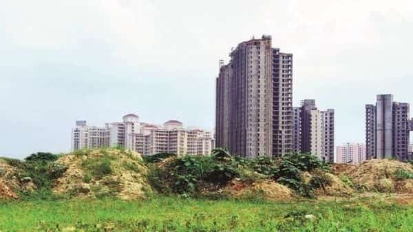 According to government, there are about 1,600 stalled housing projects, consisting of about 4.58 lakh units across the country. (Mint)