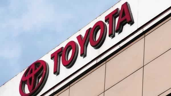 Toyota and Suzuki first announced their partnership in 2017 with an aim to develop affordable electric and hybrid vehicles for the Indian market (Mint file)
