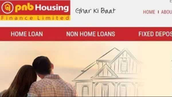 PNB Housing Finance was set up in 1988 as a deposit-taking housing finance company by state-run PNB