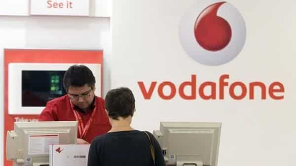 Vodafone launches new plan REDX for premium subscribers