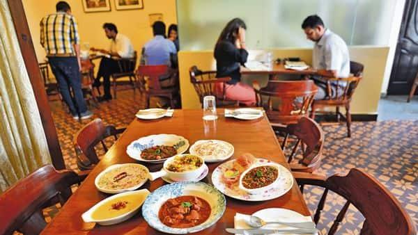 Image result for restaurant  in gujarat