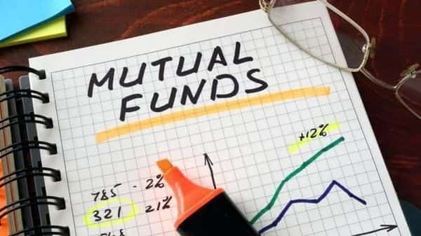 Equity mutual funds received  ₹6,020 crore last month: AMFI