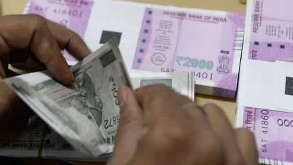 India's stressed corporate debt is a $260 billion problem, according to Fitch Ratings' calculations.