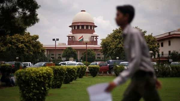 Ayodhya verdict: Here are key highlights from Supreme Court's judgement