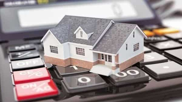 A home loan is among the cheapest loans available, and most often, it is the only way a person can buy a house (Photo: iStock)