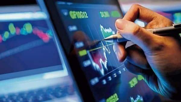 Stocks in News: Ashok Leyland, ICICI Bank, JSW Steel, Bank of Baroda, Lupin