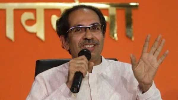 Shiv Sena moves SC against Maharashtra Governor Koshyari's decision