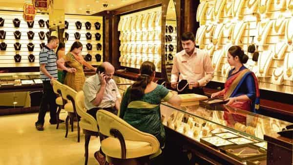 According to a study conducted by the WGC two years ago, Indian households had 23,000-24,000 tonnes of gold stashed away (Photo: Mint)