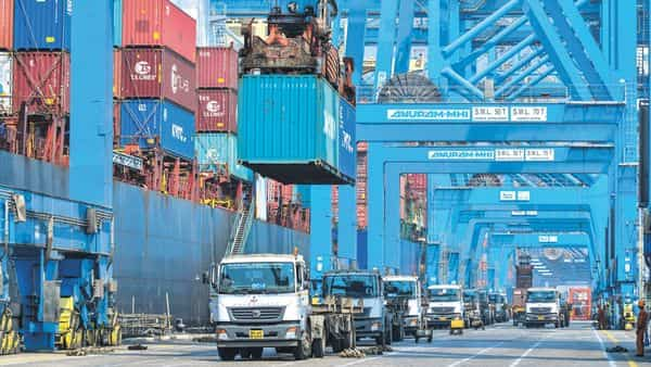 Not withdrawal from RCEP, but protectionism in India can end up hurting industry and consumers in the long run (Photo: Mint)