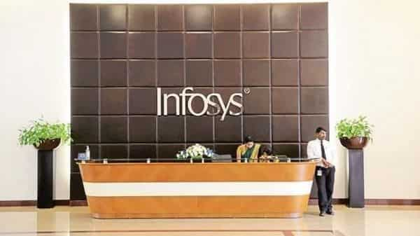 As an employee and a shareholder of Infosys, the whistleblower said it was his duty to bring to the notice of the chairman and the board a few facts about Parekh that were eroding the value systems of the company. (Mint)