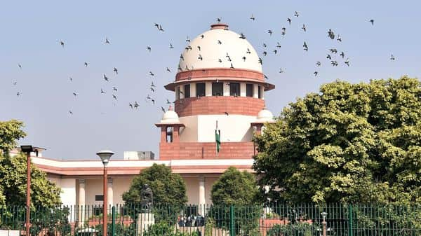 Supreme Court dismissed Rafale review petitions against its December judgement