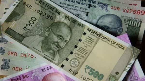 The demonetisation got rid of old 500 and 1,000 rupee banknotes. (Mint)