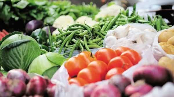 Wholesale inflation eases in October