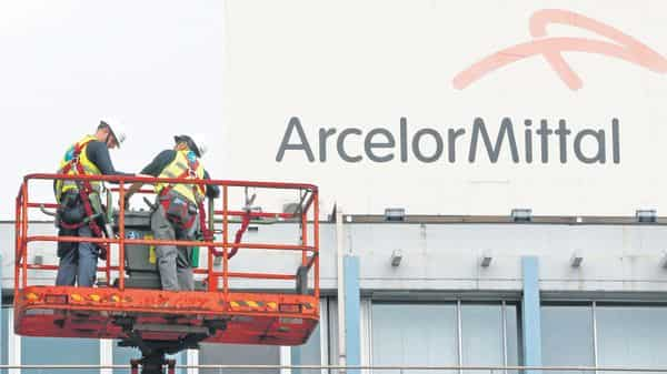 ArcelorMittal has started the process of putting together a team and finalizing office space to set up its India operations.reuters