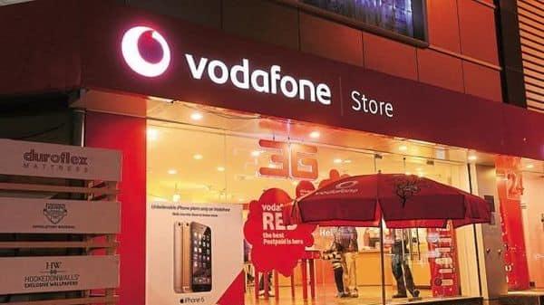 Telecom stocks rally on strong Q2 operational performance