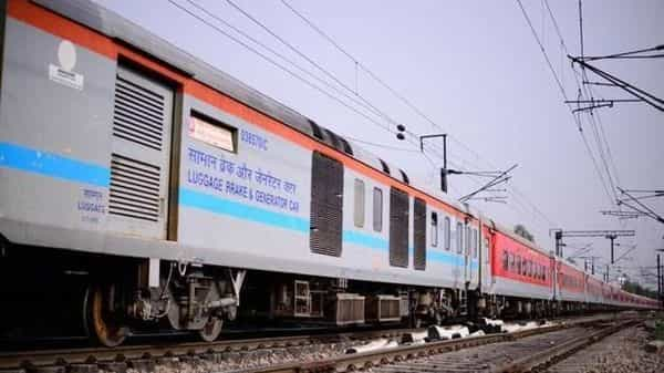 With hike in meal prices, fares of Rajdhani, Shatabdi, Duronto to go up by 3-9%