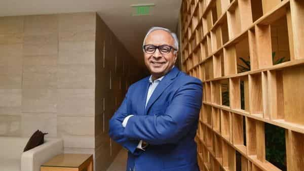 'Golden age' for Indian aviation sector; fundamentals strong: IndiGo chief - Livemint thumbnail