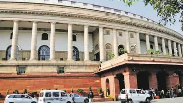 Winter Session expected to see heat as Opposition looks to corner govt on economic slowdown