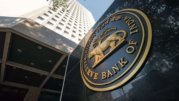 The RBI has been blaming banks for slower transmission of its policy moves into their lending rates and continuously nudging them to cut more (Photo: Aniruddha Chowdhury/Mint)