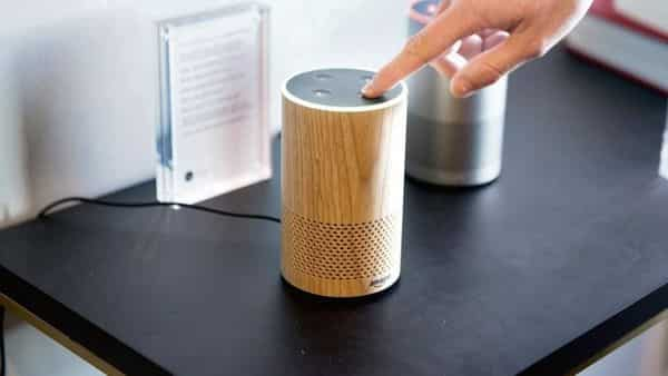 How Oracle Digital Assistant is smarter than Amazon Alexa