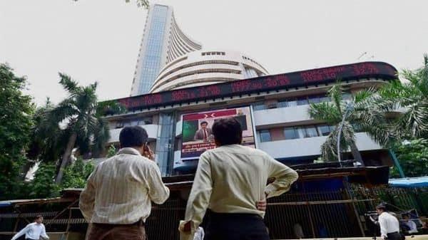 Sensex edges higher to reclaim 40,500; Bharti Airtel, SBI lead gains - Livemint thumbnail