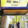 Until now a total of four players in payment banking space have shut shops. (Pradeep Gaur/Mint )