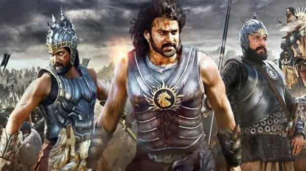 Baahubali may have been a game-changer as far as south Indian content and faces breaking out in the Hindi belt was concerned