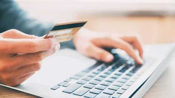 Digital payment solutions very valuable for Indian MSMEs, says report