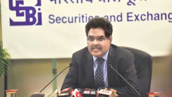 Sebi tightens norms on default disclosure