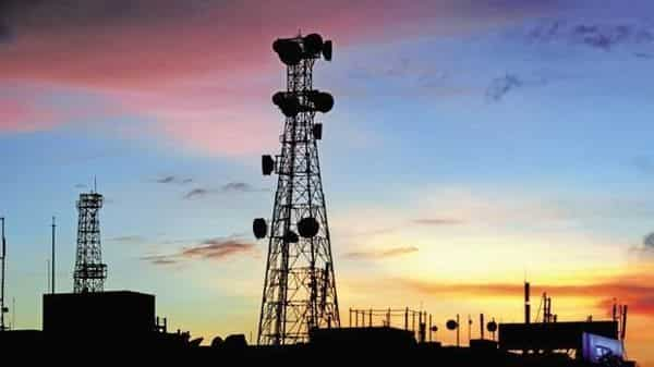 Pricing power set for comeback in telecom sector?