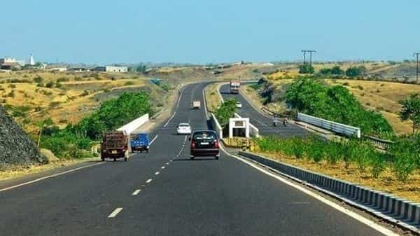 Potholes deepen for road developers as NHAI slips into the slow lane