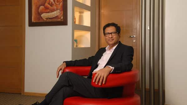 Hexaware founder Atul Nishar's Azent Overseas buys AdmissionTable.com